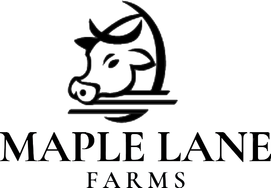 Maple Lane Farms Quality Meat Products Charleston Me